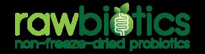 rawbiotics probiotics