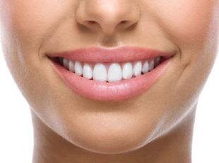 probiotics for oral care